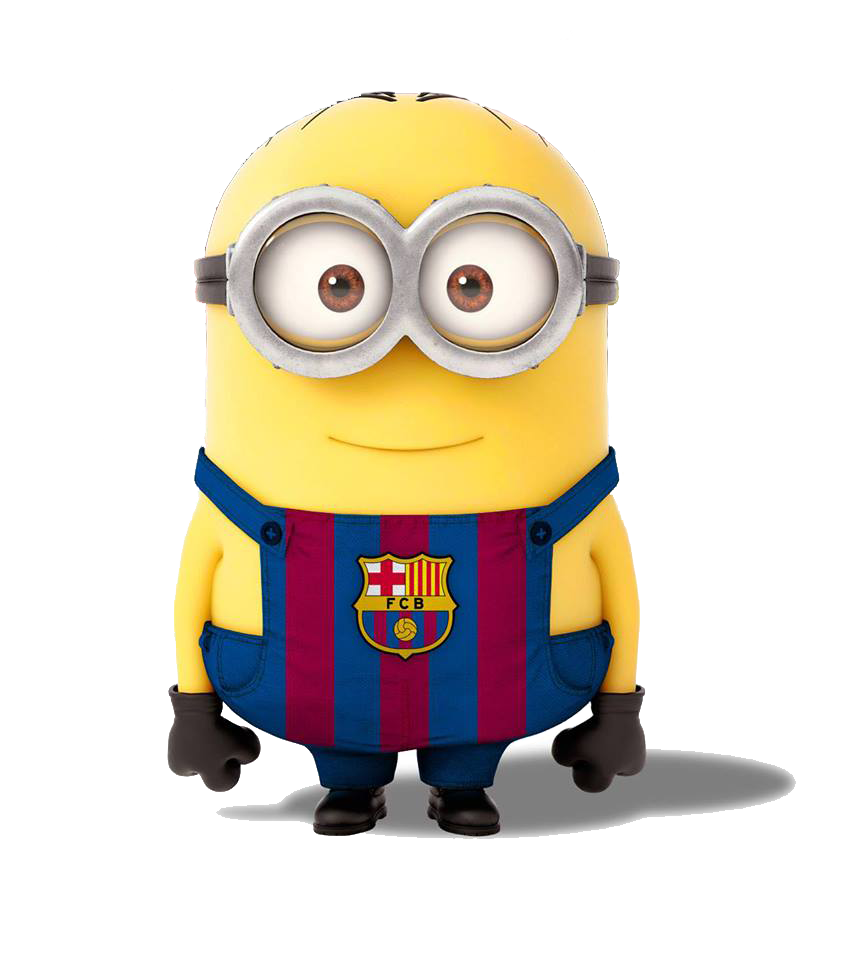 Minions Png image #42202