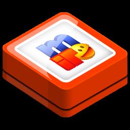 Mirc Save Icon Format
