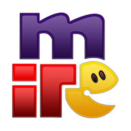Icon Mirc Transparent