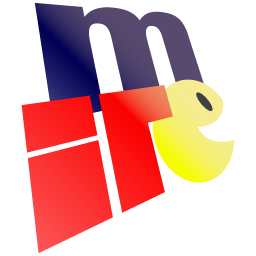Mirc Icon Pictures