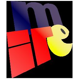 Mirc Icon image #37803