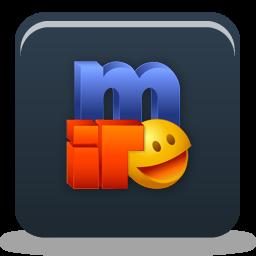Mirc Icon image #37792