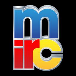 Mirc Icon image #37794