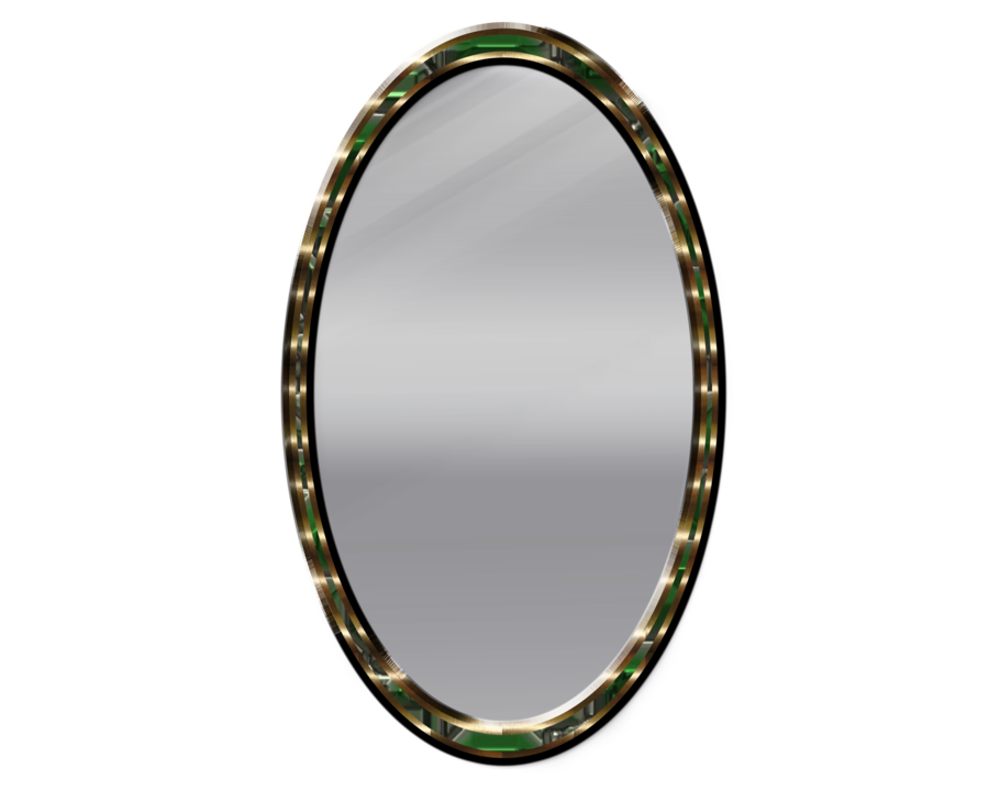 High-quality Mirror Cliparts For Free! image #30532