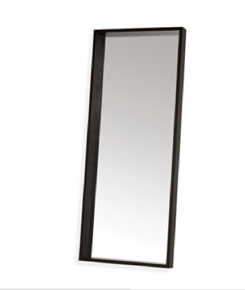 Mirror Icon Download image #30542