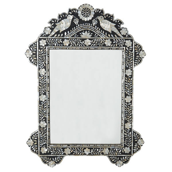 Download For Free Mirror Png In High Resolution image #30544