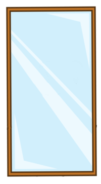 Transparent Mirror Hd Background Png image #30548