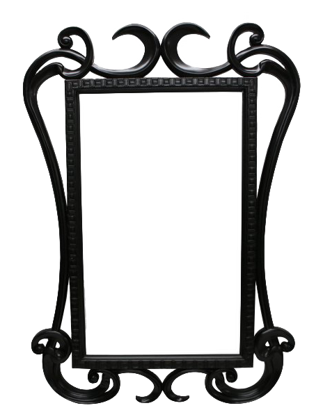 Mirror Download Vector Free Png image #30550