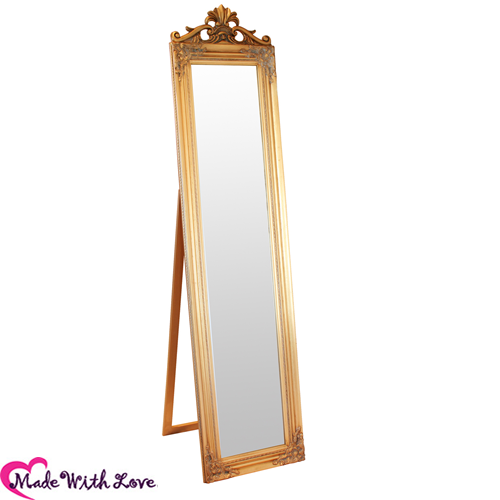 Best Free Mirror Png Image image #30551