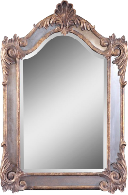 Png Collection Clipart Mirror image #30553
