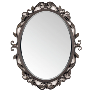 Free Png Images Mirror Download image #30556