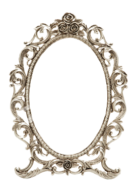 Transparent PNG Mirror image #30534