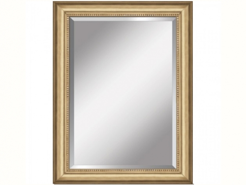 Transparent PNG Mirror Image image #30558