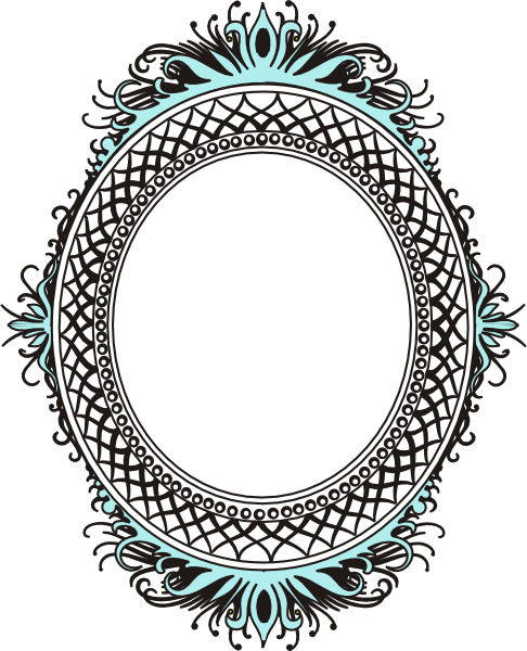 Transparent Hd Mirror Png Background image #30539