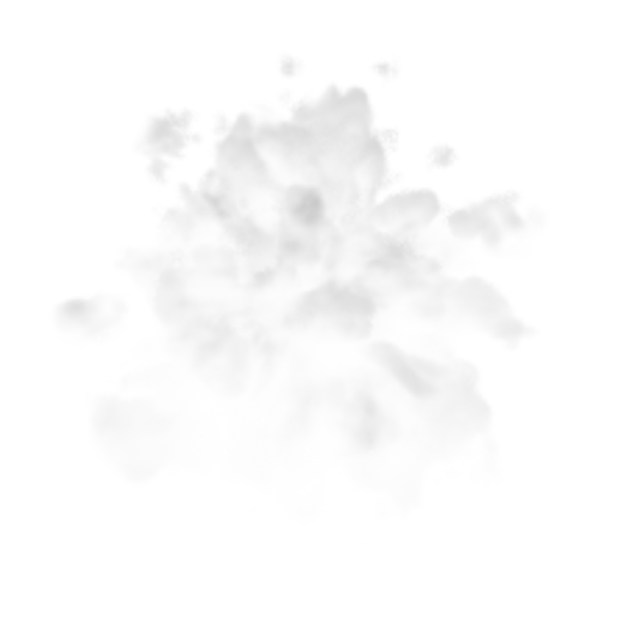 Misc Cloud Smoke Element Png By Dbszabo1 On DeviantArt image #532