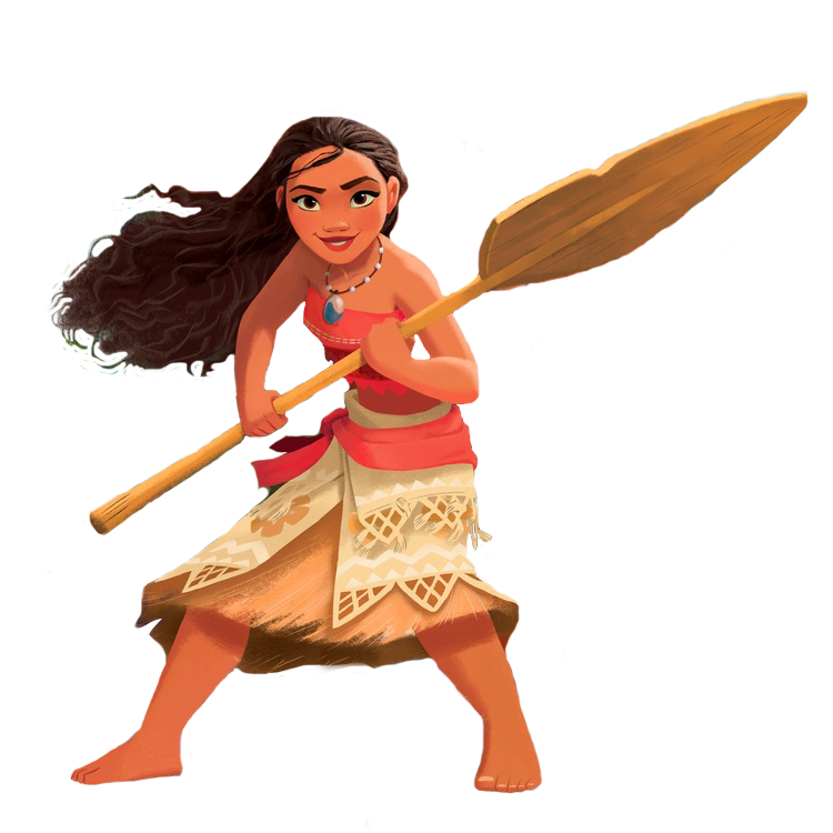 Moana Picture Background image #46118