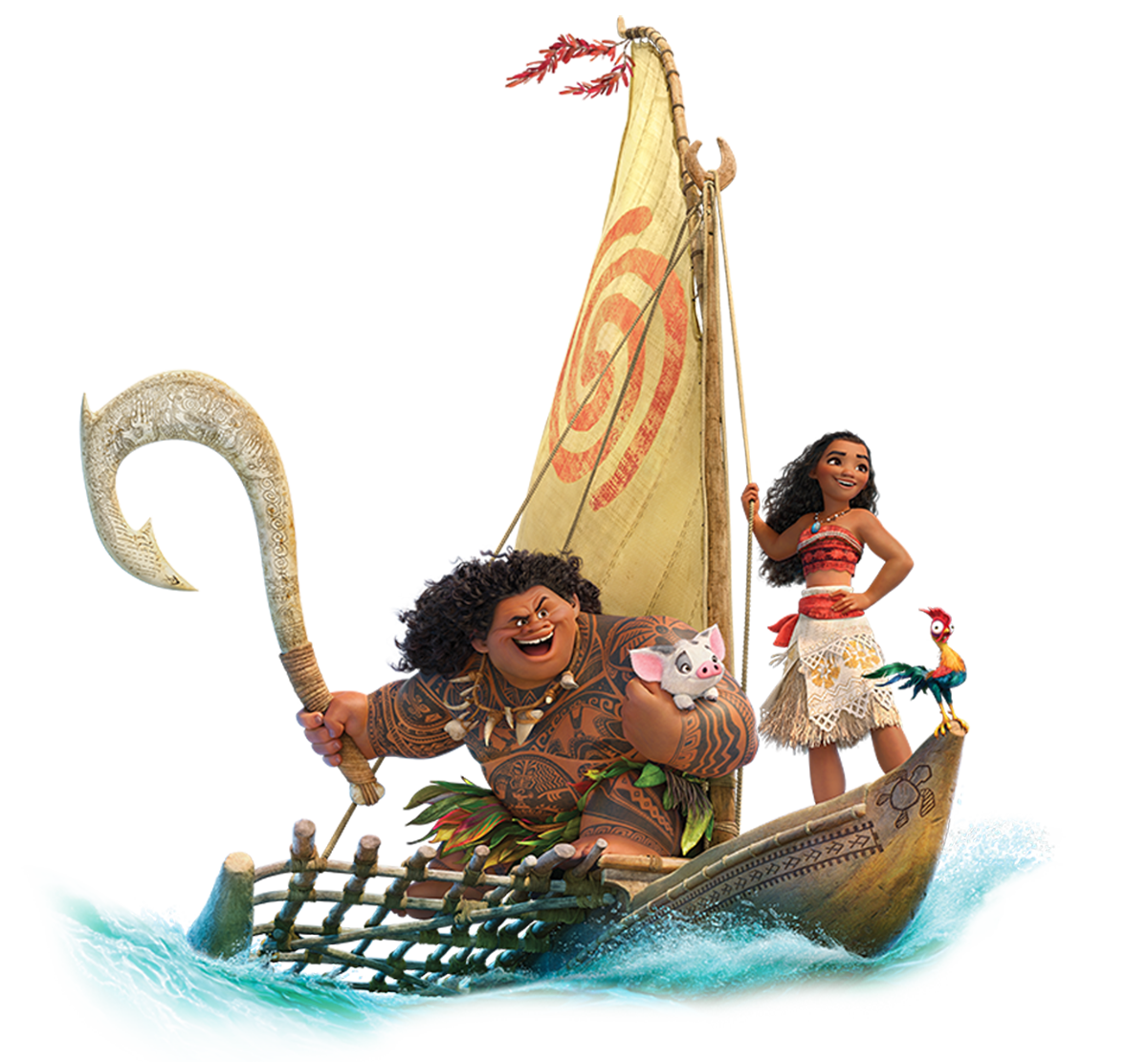 Moana Picture Images Hd image #46122