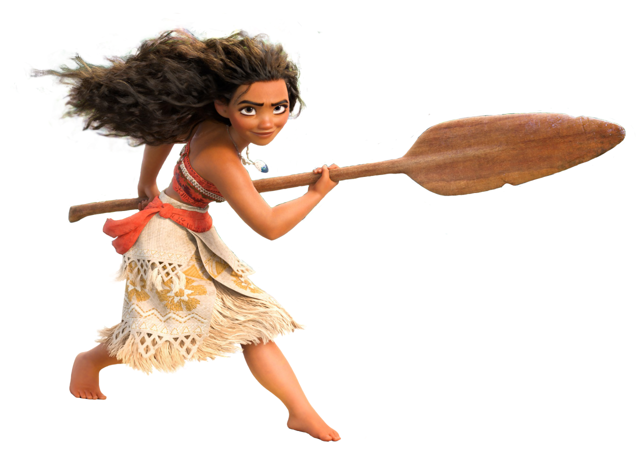 Moana Pictures image #46107