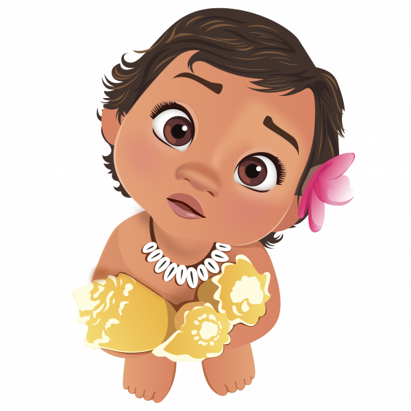 Moana Png Images Free Download image #46133