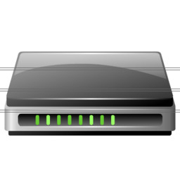 Ico Modem Download