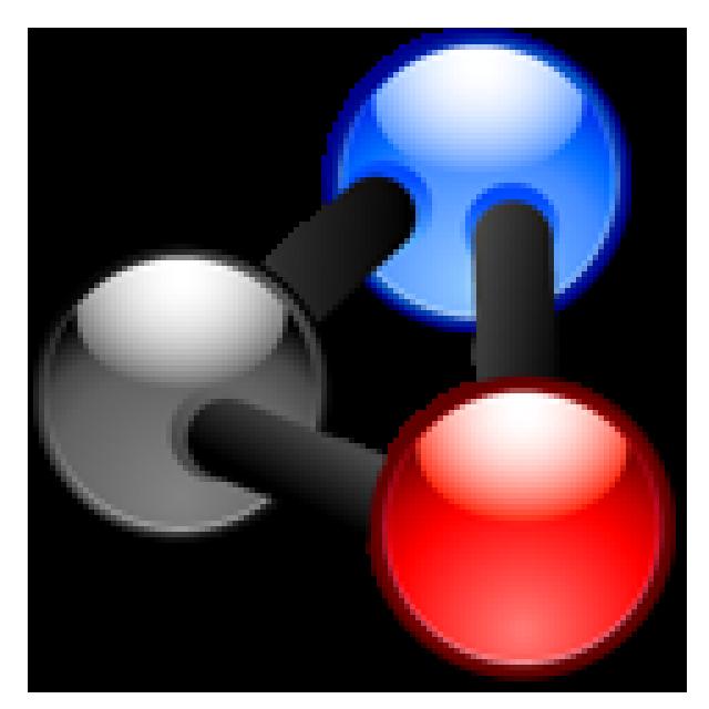 free png Molecule Clipart images transparent