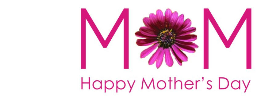 Mom, Mothers Day Png image #28290