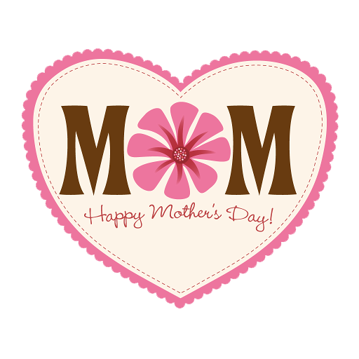 Mom, Mothers Day Png image #41079
