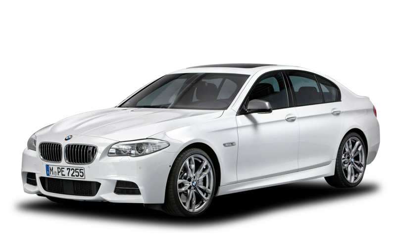 monday april 2nd 2012 in bmw m5 tags bmw m550d xdrive background color