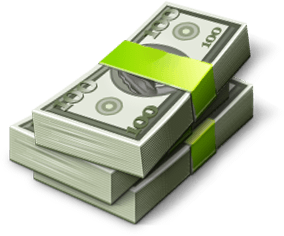 Money Icon Png image #3558
