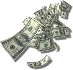 Vectors Money Download Free Icon image #22620