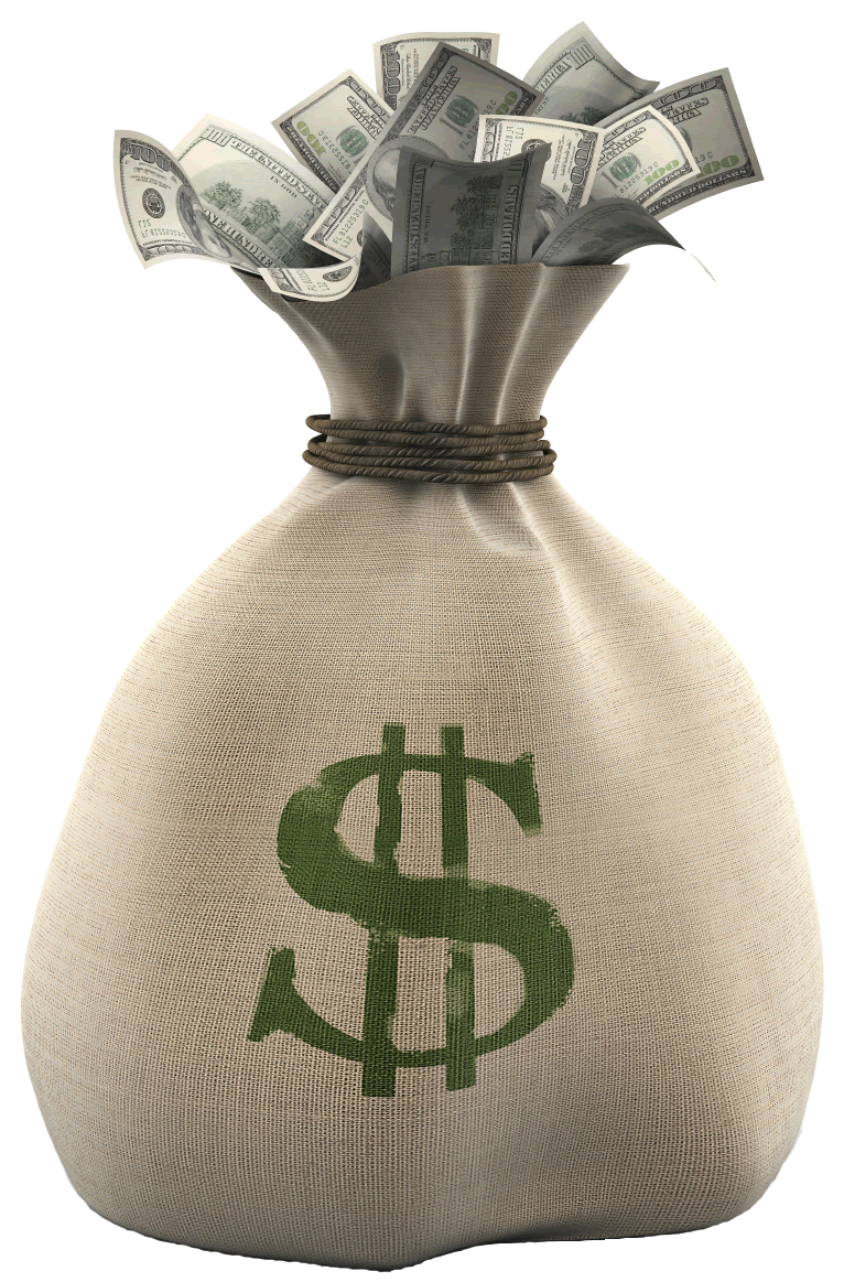 PNG Money Transparent image #22626