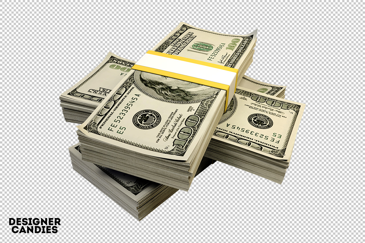 Money PNG  Free Download image #22609