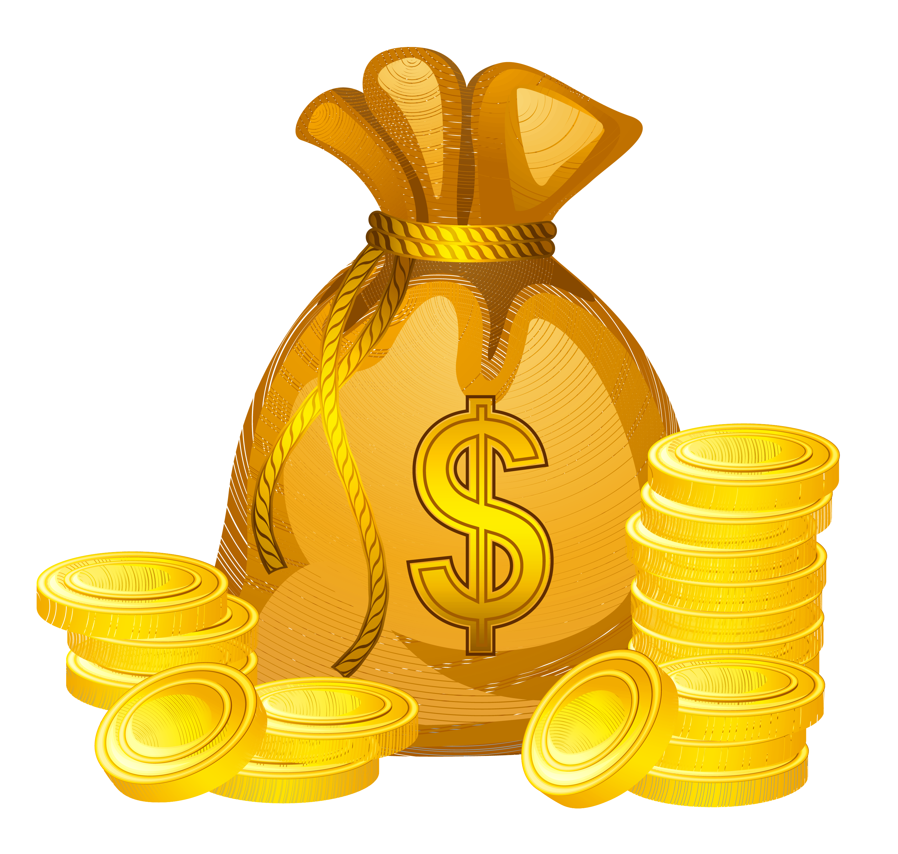 HD PNG Money image #40456