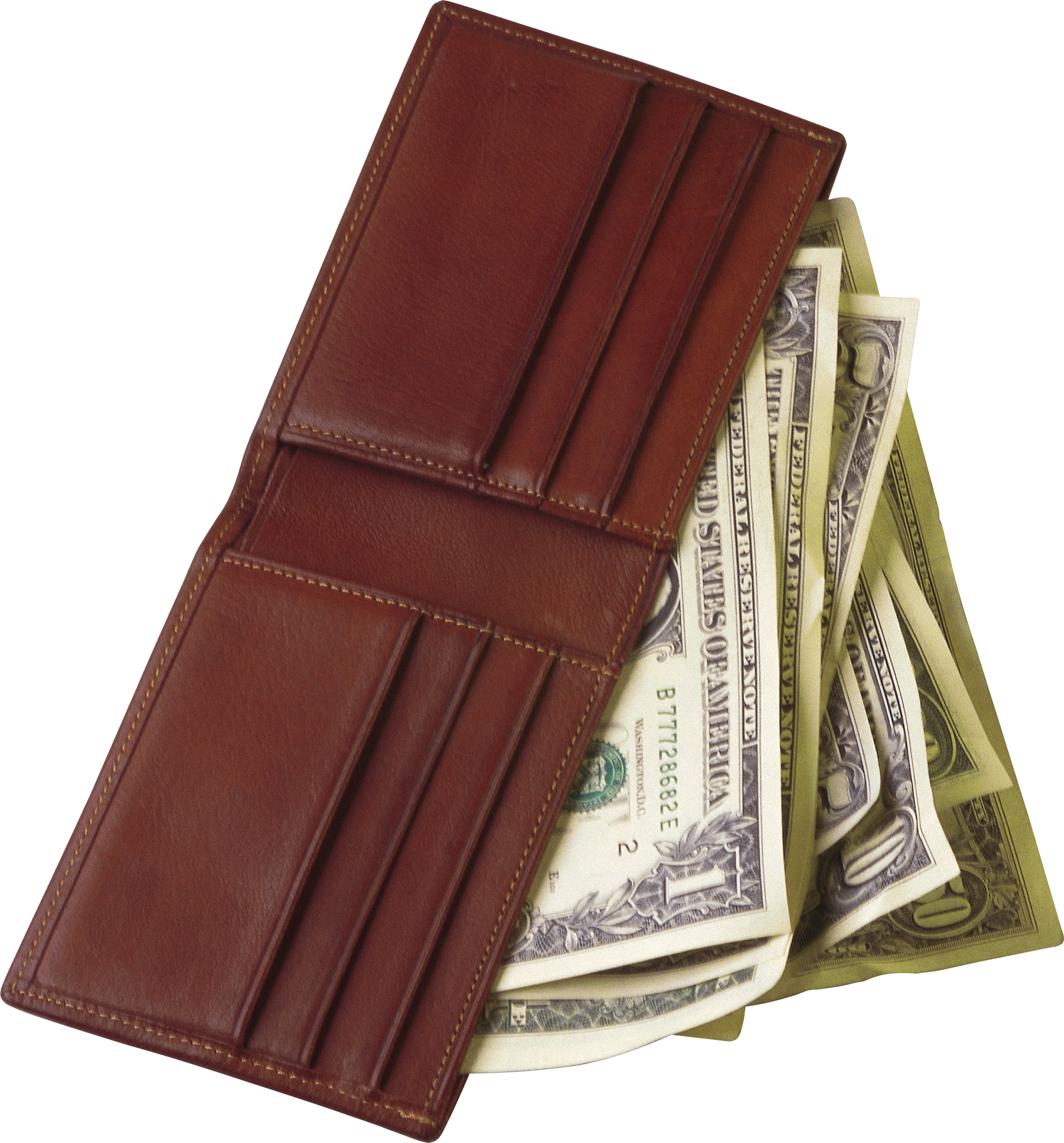 Money PNG Image image #42769