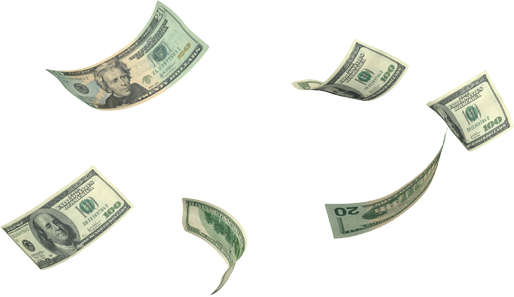 money png transparent images, pictures, photos