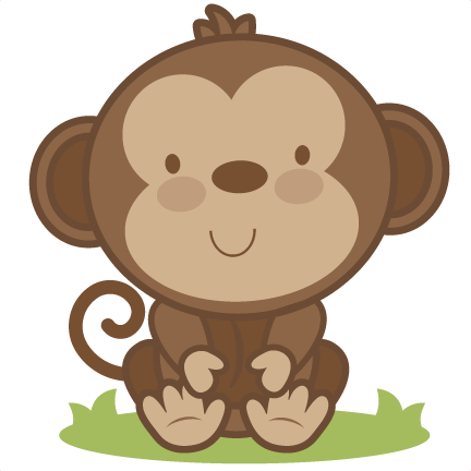 High Resolution Monkey Png Icon image #26163