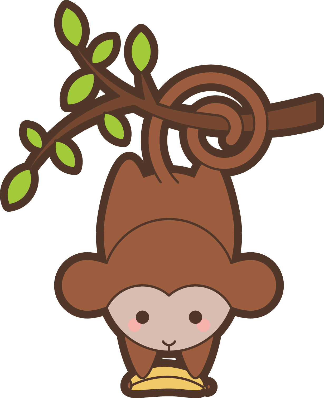 High Resolution Monkey Png Icon image #26167