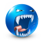 Monster Icon image #2726