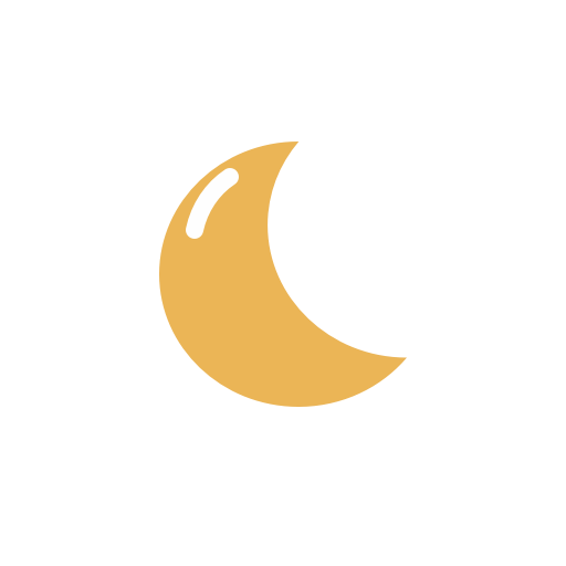 Png Free Moon Icon image #23634
