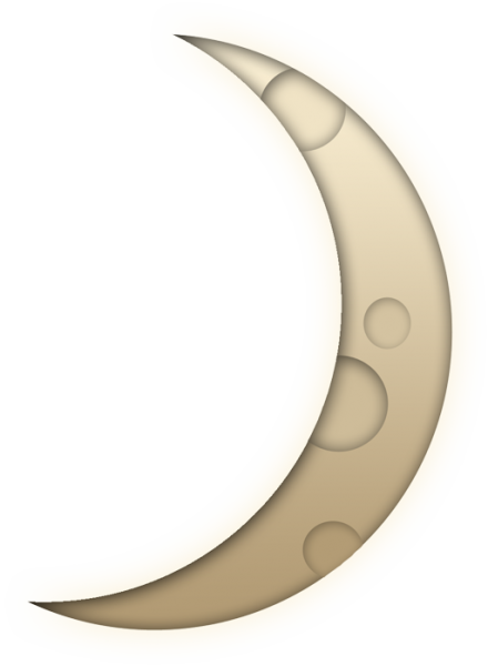 Png Icon Moon Download image #23642