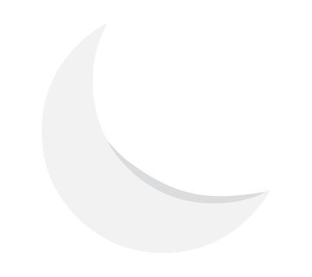 Icon Moon Png image #23655