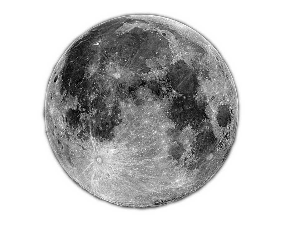 Moon Png New image #44677