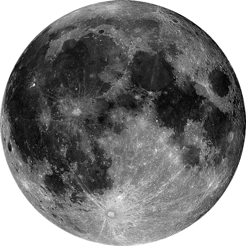 Moon Png Picture image #44669