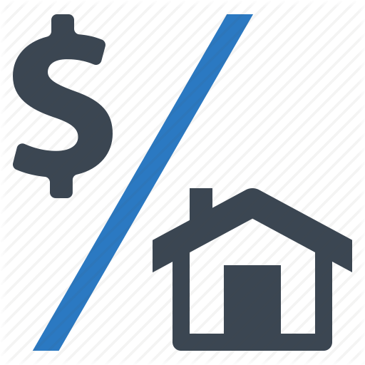 Svg Icon Mortgage