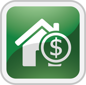 Symbols Mortgage image #9636