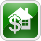 Download Icon Mortgage image #9632