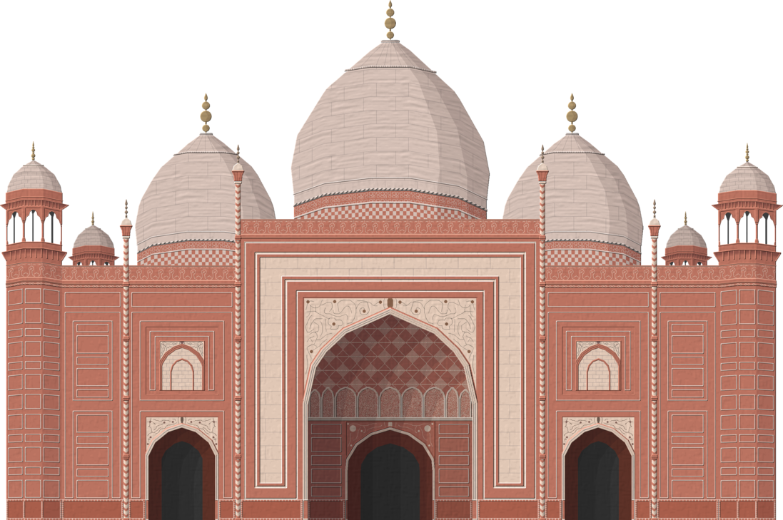 Mosque Image Picture