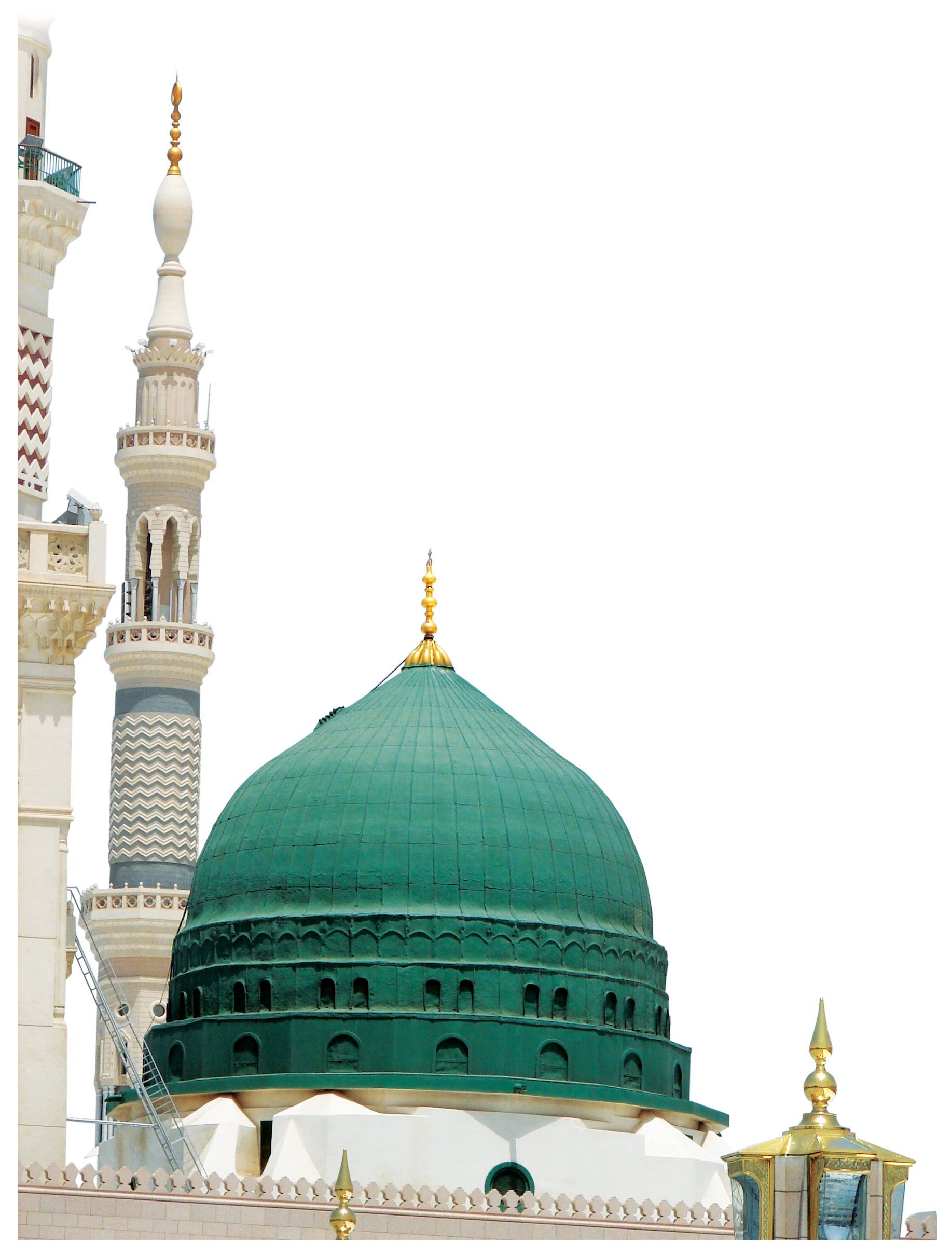 Mosque Png Free Vector Download image #45535