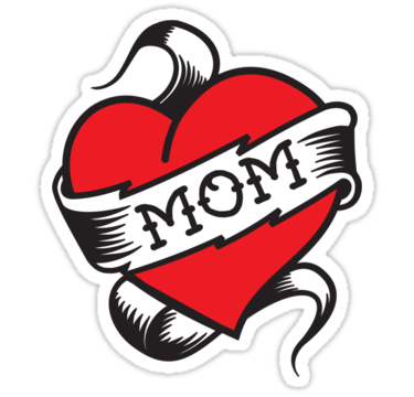Mother Png image #41514
