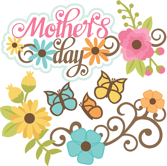 Mothers Day Celebration Png image #41077